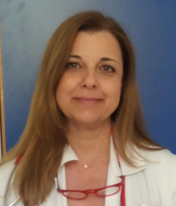 Ροβίνα Νικολέττα